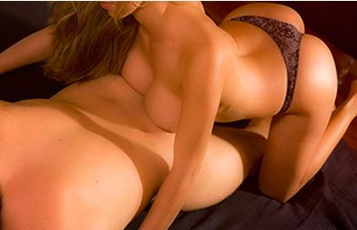 masajes-eroticos-shivamasajes