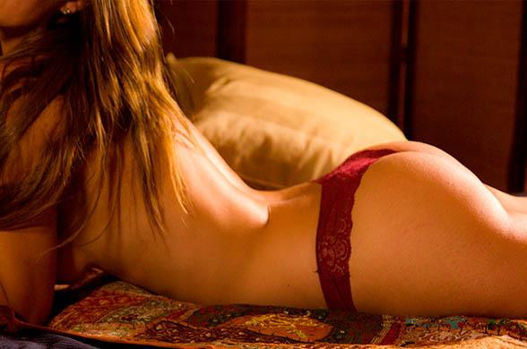 elige-tu-masajista-erotica-hotel