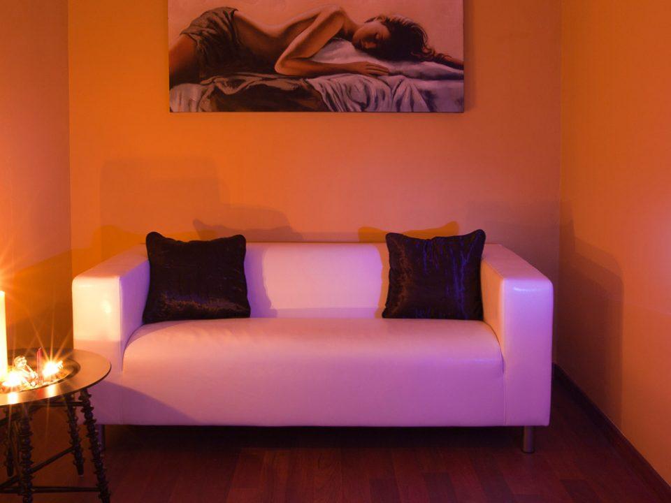 masaje erotico shiva salon