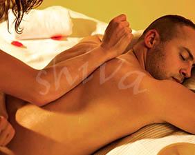 masaje-brahma-shivamasajes