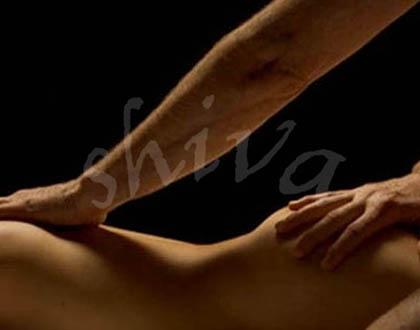 masajes-especial-mujeres-shivamasajes