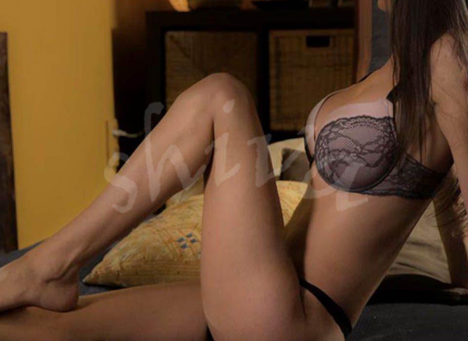 masajistas eroticas shiva profesional