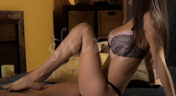 masajistas eroticas shiva sensualidad