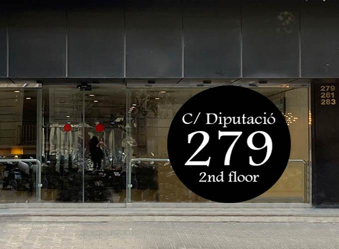 direccion-calle-masajesshiva-2
