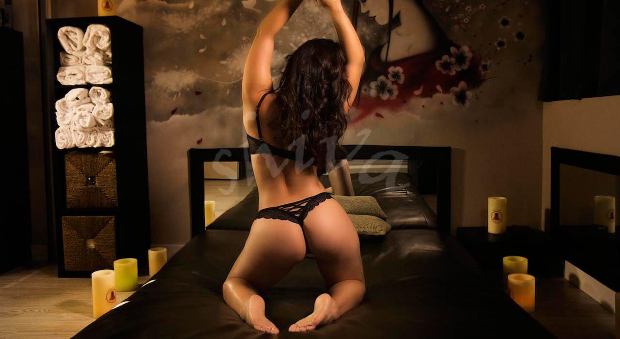 masajes shiva barcelona silueta