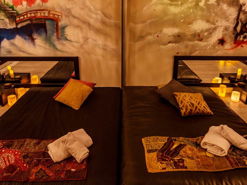 masajes shiva sala