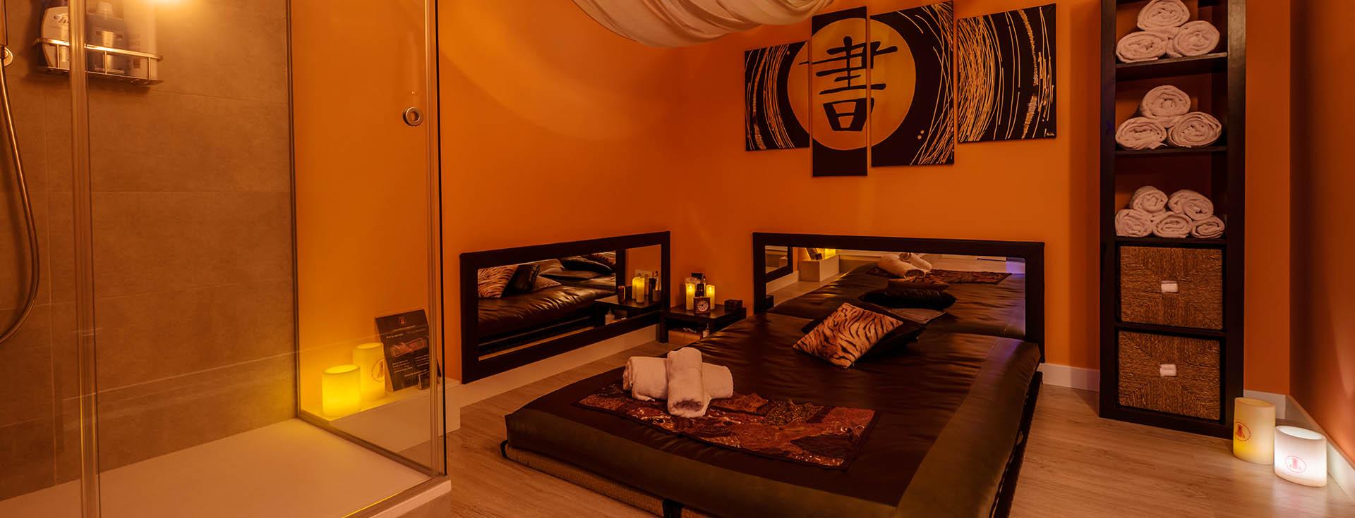 sala de masajes eroticos masajes shiva