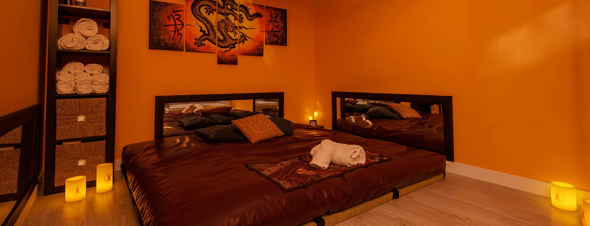 masajes shiva centro de masajes