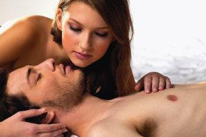 entrenamiento-orgasmo-placentero-shivamasajes