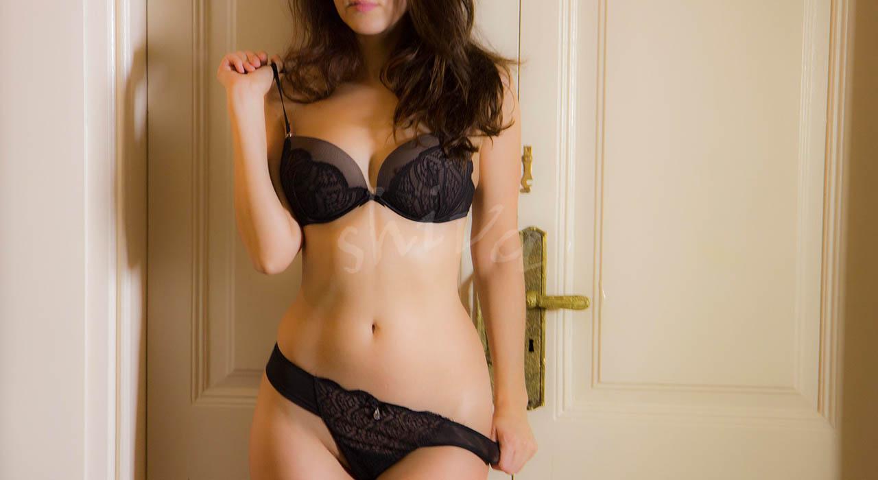 elena-1-masajista-erotica-shiva