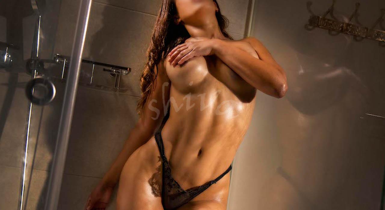 masajista-erotica-mia1